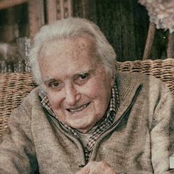Giovanni Piva