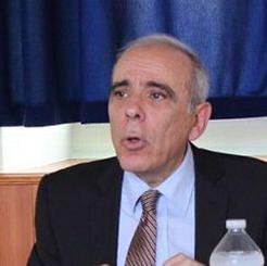 Jean-Louis Rizzo