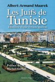 Les Juifs de Tunisie