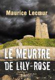 Le meurtre de Lily-Rose