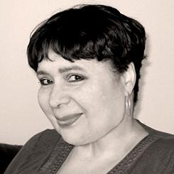 Francesca Miller