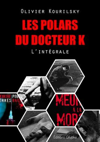 Dr K, l'intégrale