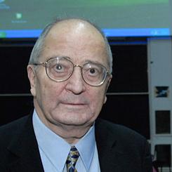 Gérard Guiraudon