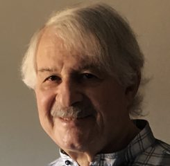 Julien Wyplosz