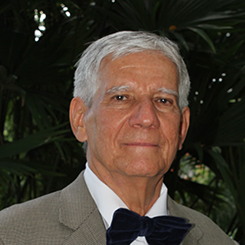 João Bosco Botelho