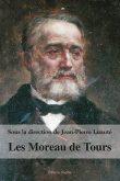 Les Moreau de Tours