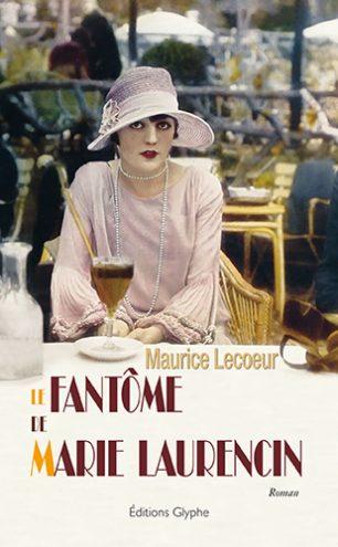 Le Fantome de Marie Laurencin