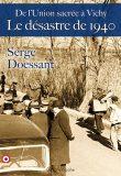 Le Désastre de 1940