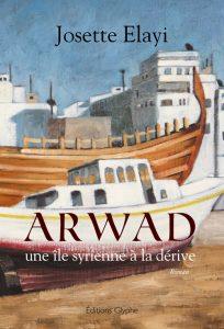 Arwad