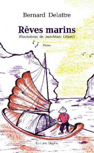 Reves marins