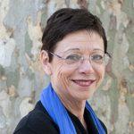 Jeanne Teisson