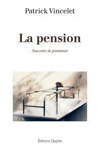 La pension