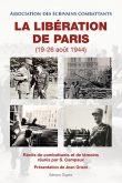 La Libération de Paris