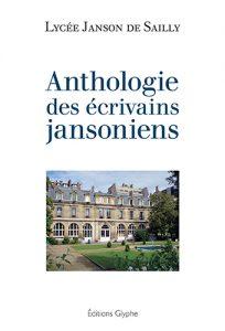 Ecrivains Jansoniens