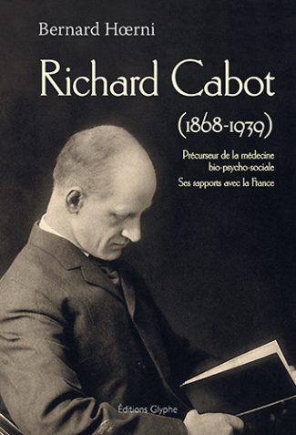 Richard Cabot