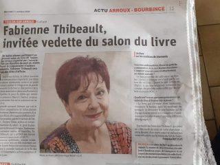 Toulon-sur-Arroux, Evelyne Dress, Louis Raffin, Bernard Delattre Editions Glyphe