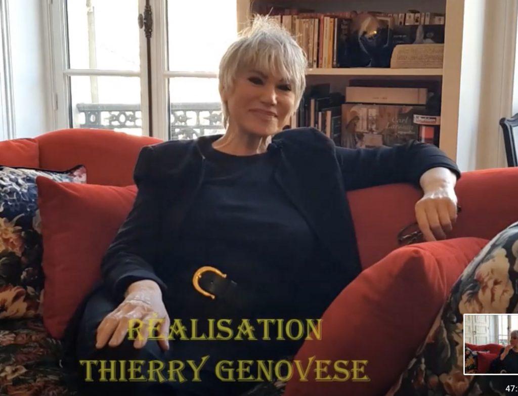 Evelyne Dress, Christine Lebel, Mes chats, Editions Glyphe