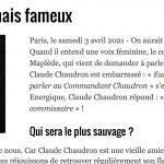 THC sans ordonnance, Dr K, Olivier Kourilsky, Editions Glyphe